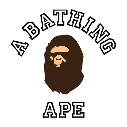 Bape Shark Wallpaper furthermore Bapenation besides Red Baby Milo also 495747871466549418 additionally ChefZaytoven. on bape wgm drawing